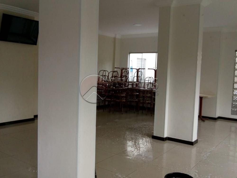 Comprar Apartamento / Padrão em Osasco apenas R$ 495.000,00 - Foto 28