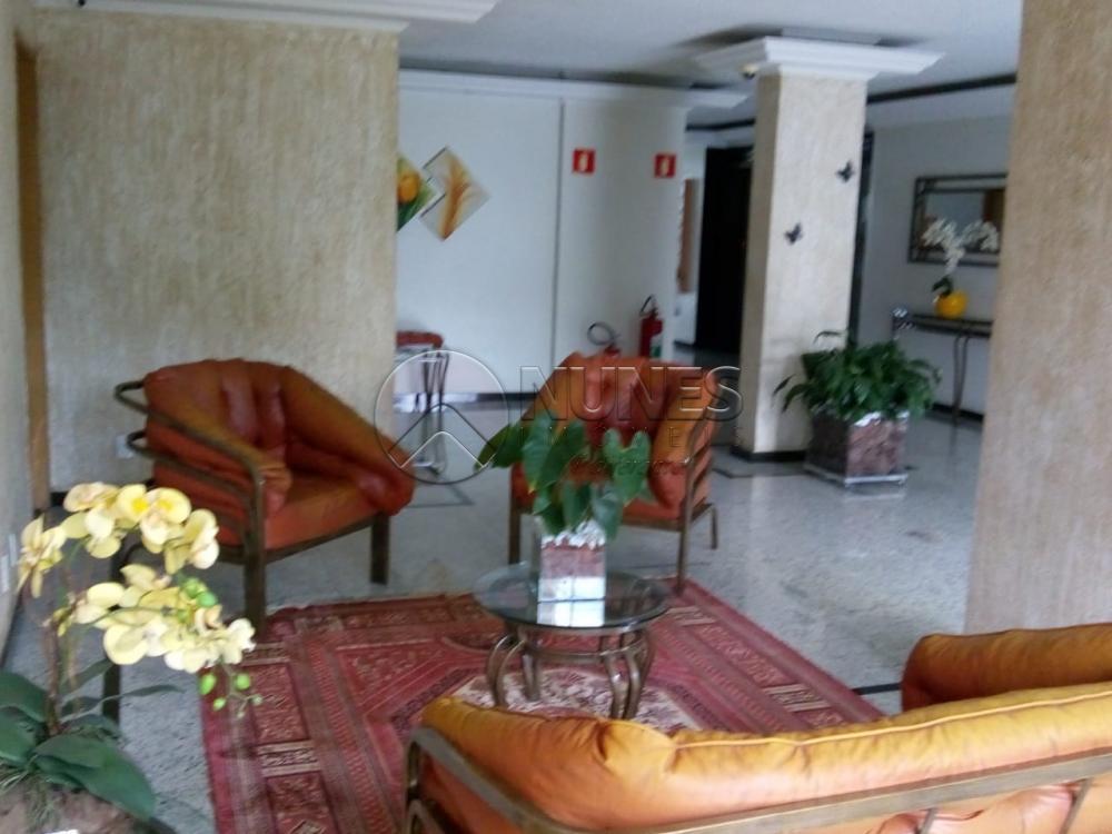 Comprar Apartamento / Padrão em Osasco apenas R$ 495.000,00 - Foto 29