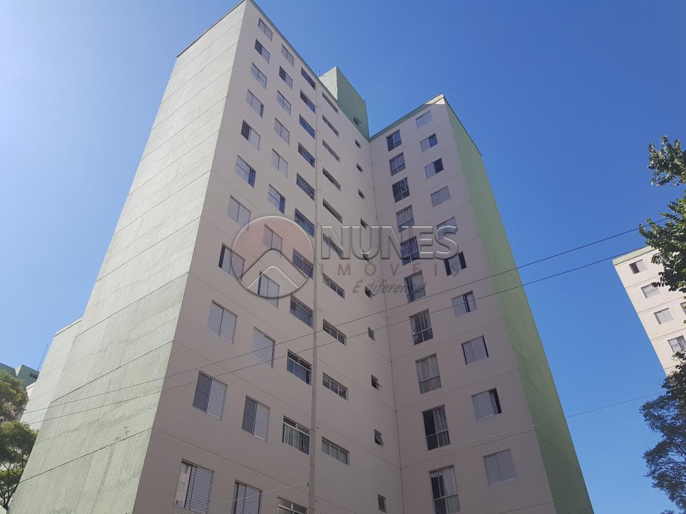 Alugar Apartamento / Padrão em Osasco apenas R$ 1.000,00 - Foto 1