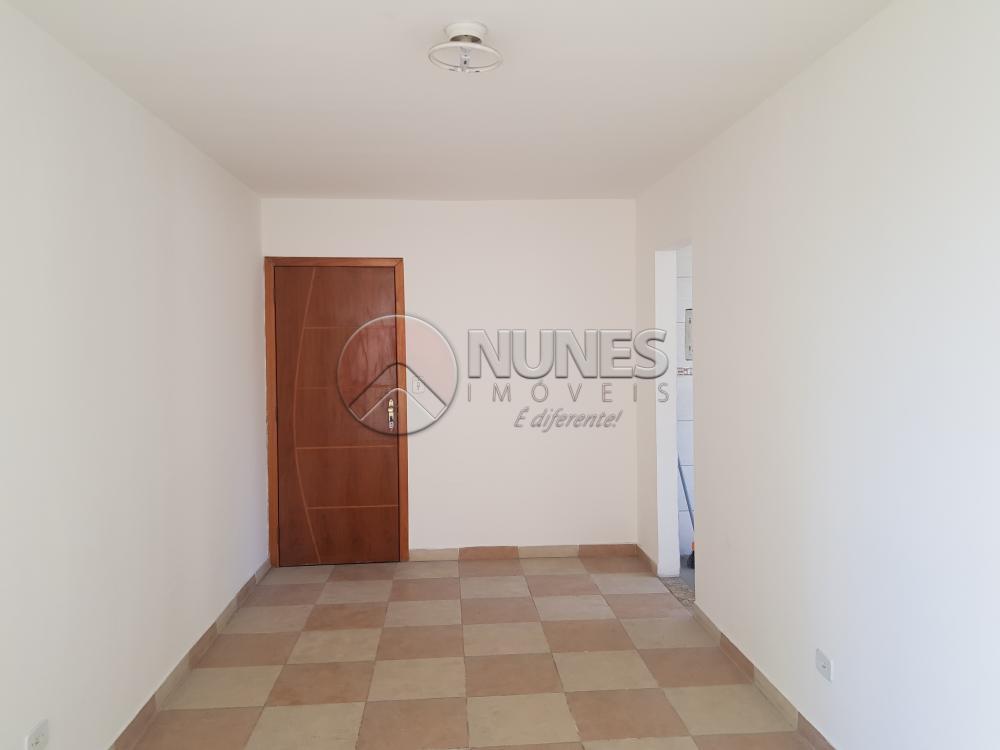 Alugar Apartamento / Padrão em Osasco apenas R$ 1.000,00 - Foto 11