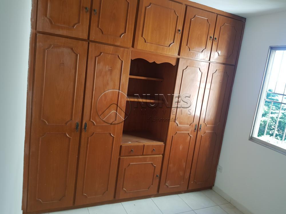 Alugar Apartamento / Padrão em Osasco apenas R$ 1.000,00 - Foto 17