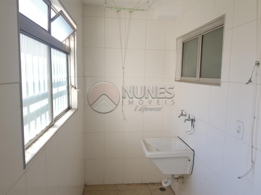 Alugar Apartamento / Padrão em Osasco apenas R$ 1.000,00 - Foto 24