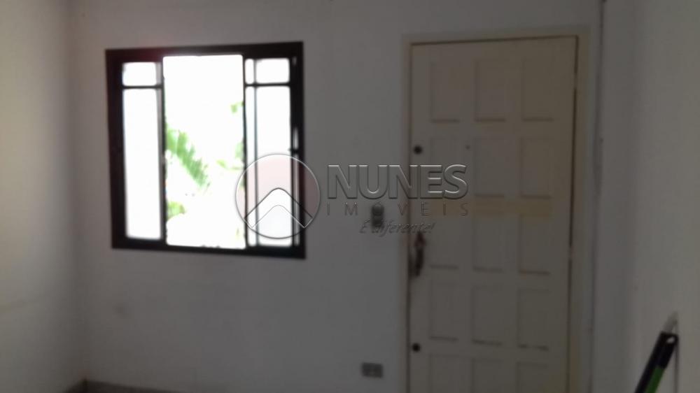Comprar Apartamento / Padrão em Osasco apenas R$ 170.000,00 - Foto 3
