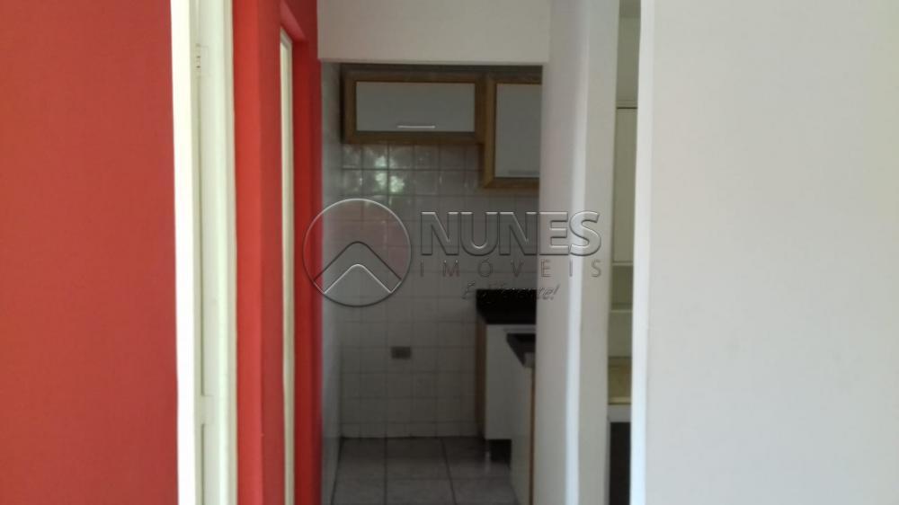 Comprar Apartamento / Padrão em Osasco apenas R$ 170.000,00 - Foto 6