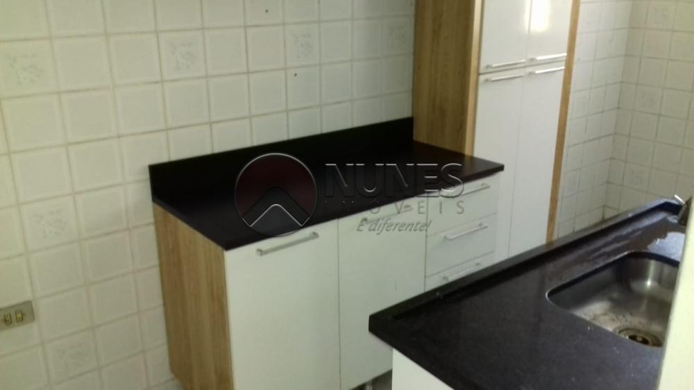 Comprar Apartamento / Padrão em Osasco apenas R$ 170.000,00 - Foto 11