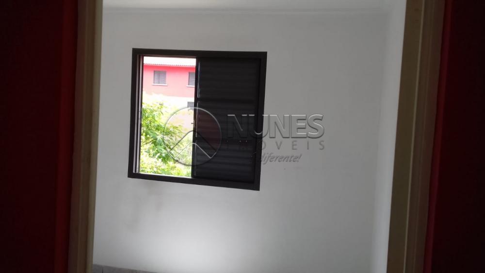 Comprar Apartamento / Padrão em Osasco apenas R$ 170.000,00 - Foto 20