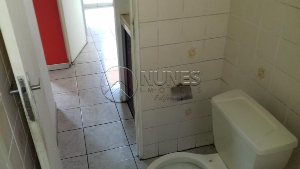 Comprar Apartamento / Padrão em Osasco apenas R$ 170.000,00 - Foto 21