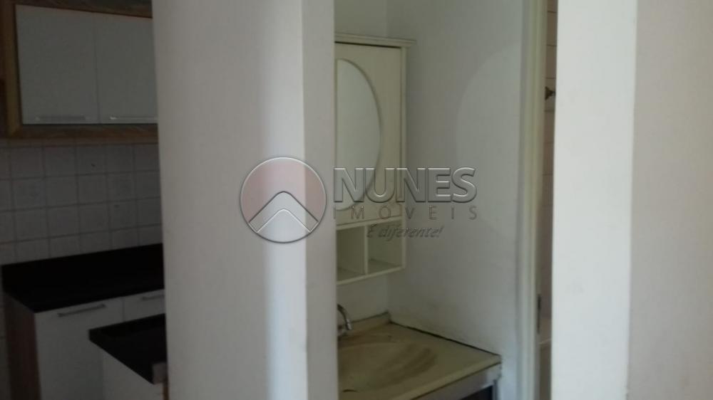 Comprar Apartamento / Padrão em Osasco apenas R$ 170.000,00 - Foto 22
