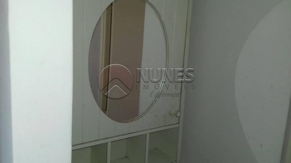 Comprar Apartamento / Padrão em Osasco apenas R$ 170.000,00 - Foto 23