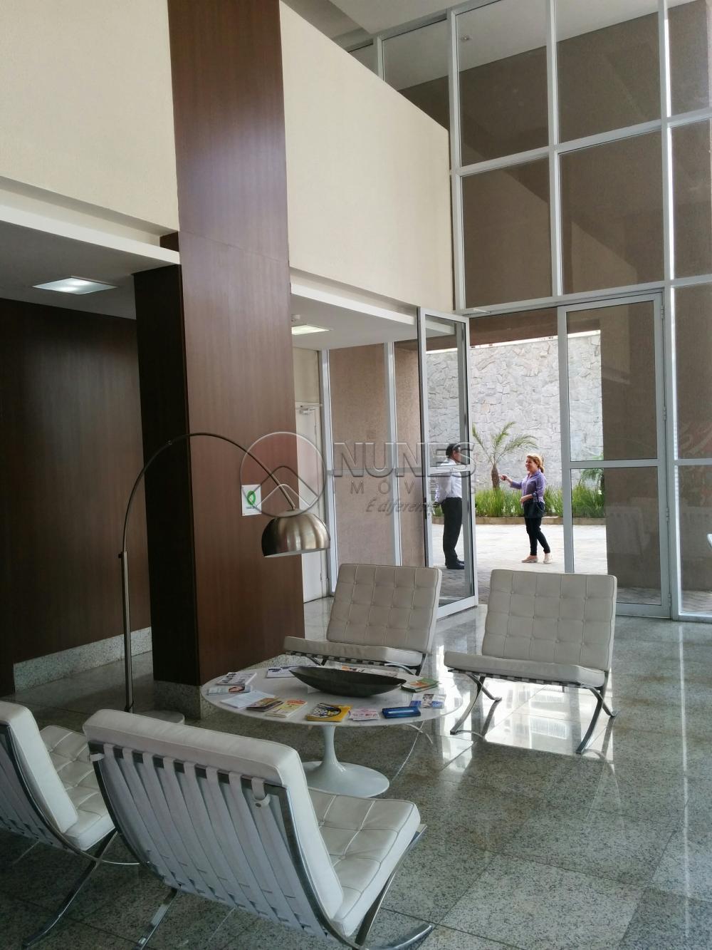 Alugar Comercial / Sala Comercial em Taboão da Serra apenas R$ 1.400,00 - Foto 5