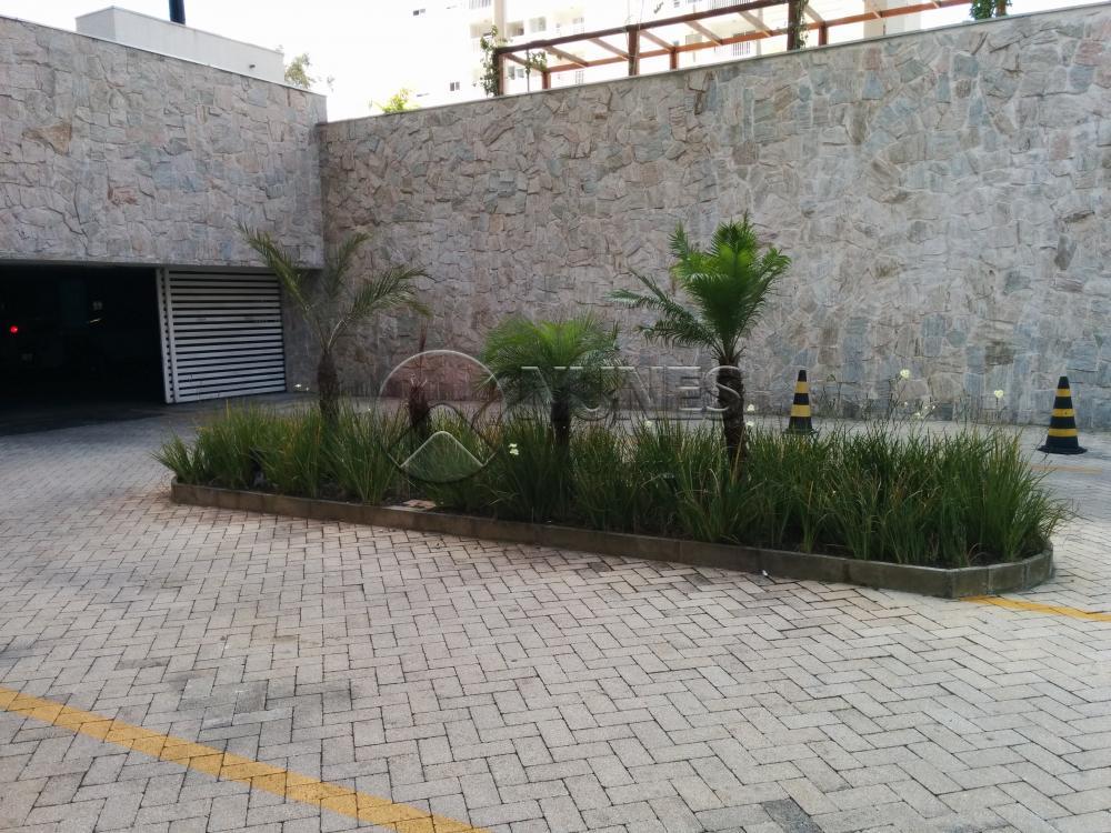 Alugar Comercial / Sala Comercial em Taboão da Serra apenas R$ 1.400,00 - Foto 6
