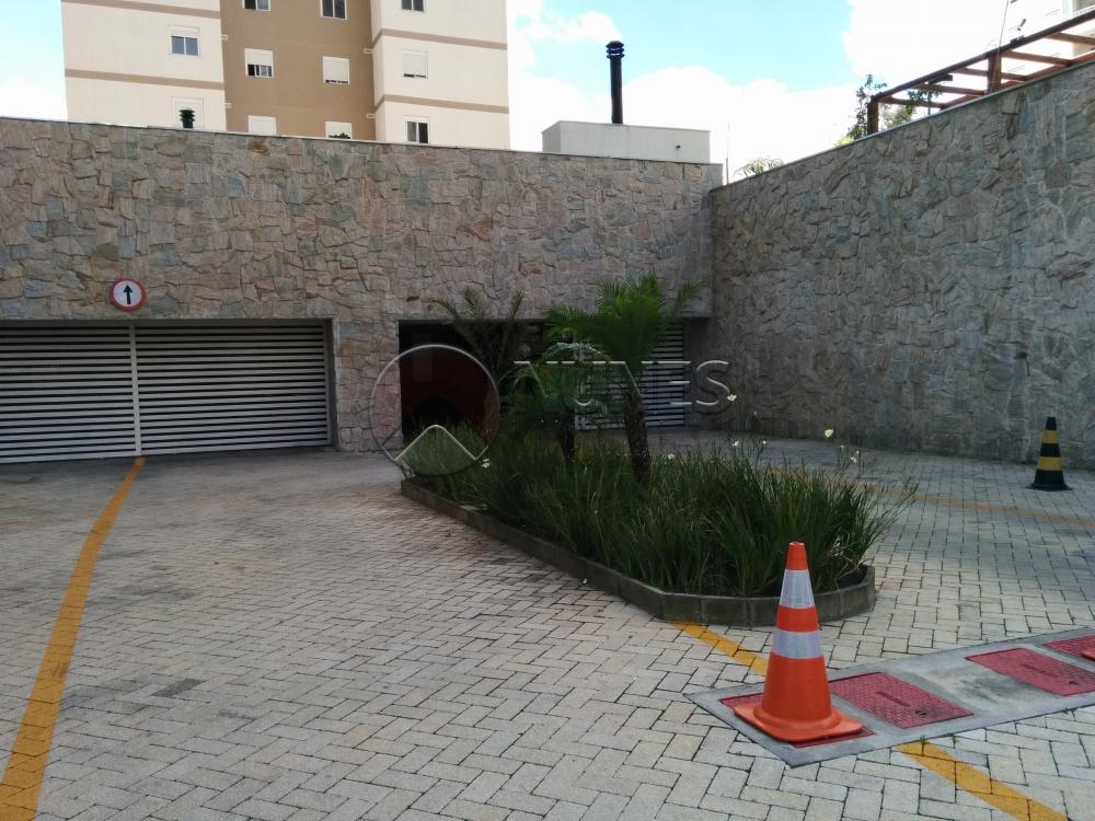 Alugar Comercial / Sala Comercial em Taboão da Serra apenas R$ 1.400,00 - Foto 8