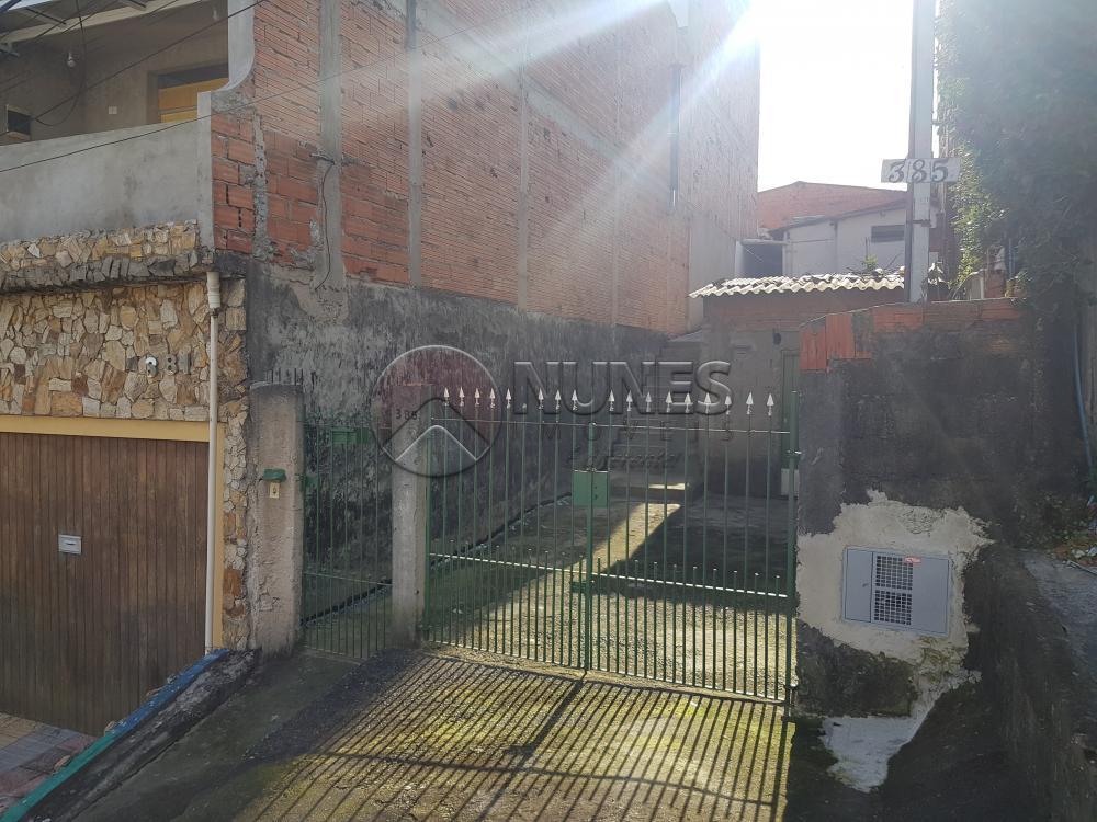 Alugar Casa / Assobradada em Itapevi apenas R$ 750,00 - Foto 1