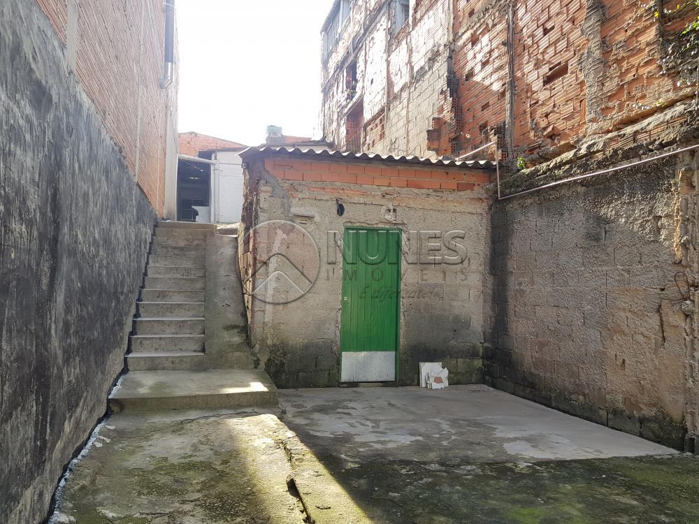 Alugar Casa / Assobradada em Itapevi apenas R$ 750,00 - Foto 2