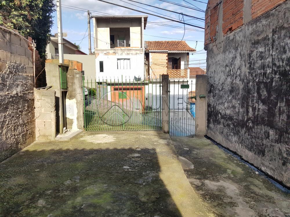 Alugar Casa / Assobradada em Itapevi apenas R$ 750,00 - Foto 3