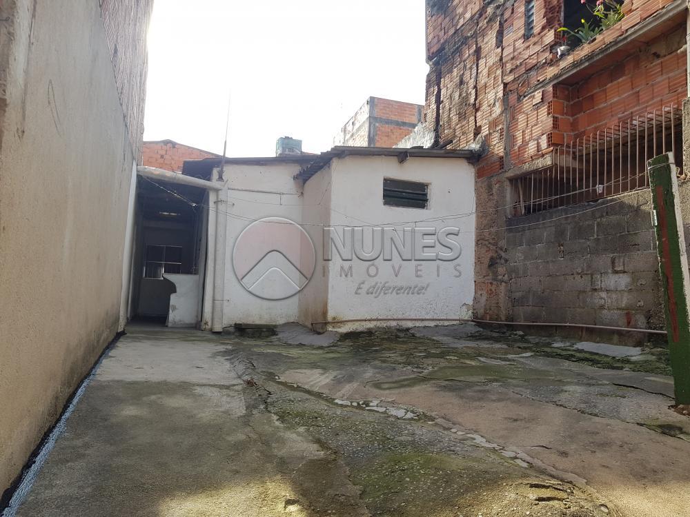 Alugar Casa / Assobradada em Itapevi apenas R$ 750,00 - Foto 4