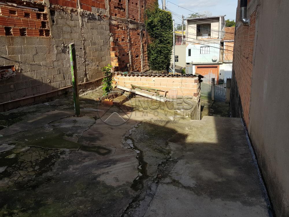 Alugar Casa / Assobradada em Itapevi apenas R$ 750,00 - Foto 5