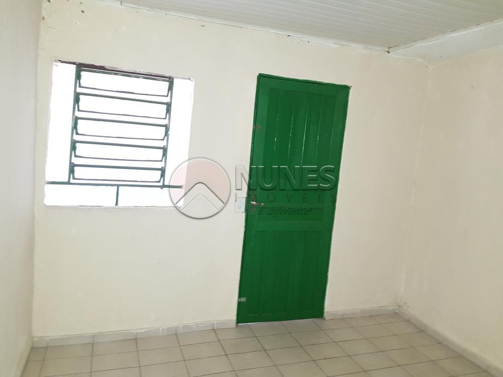 Alugar Casa / Assobradada em Itapevi apenas R$ 750,00 - Foto 6