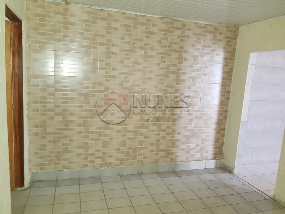 Alugar Casa / Assobradada em Itapevi apenas R$ 750,00 - Foto 7