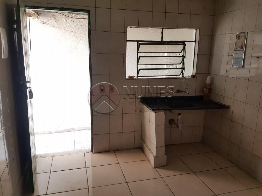Alugar Casa / Assobradada em Itapevi apenas R$ 750,00 - Foto 8