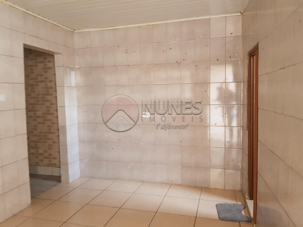 Alugar Casa / Assobradada em Itapevi apenas R$ 750,00 - Foto 9