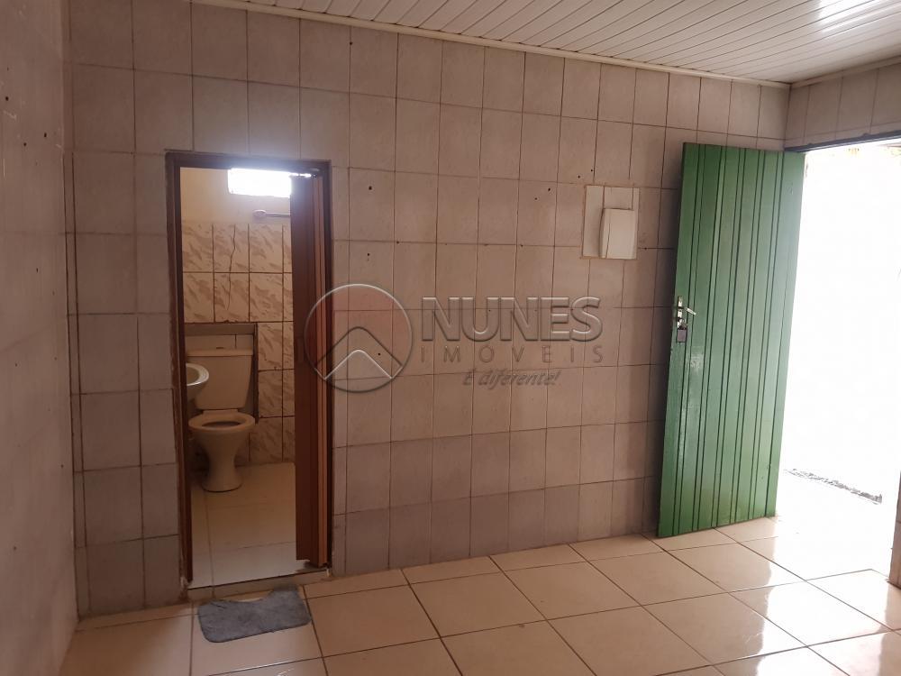 Alugar Casa / Assobradada em Itapevi apenas R$ 750,00 - Foto 10