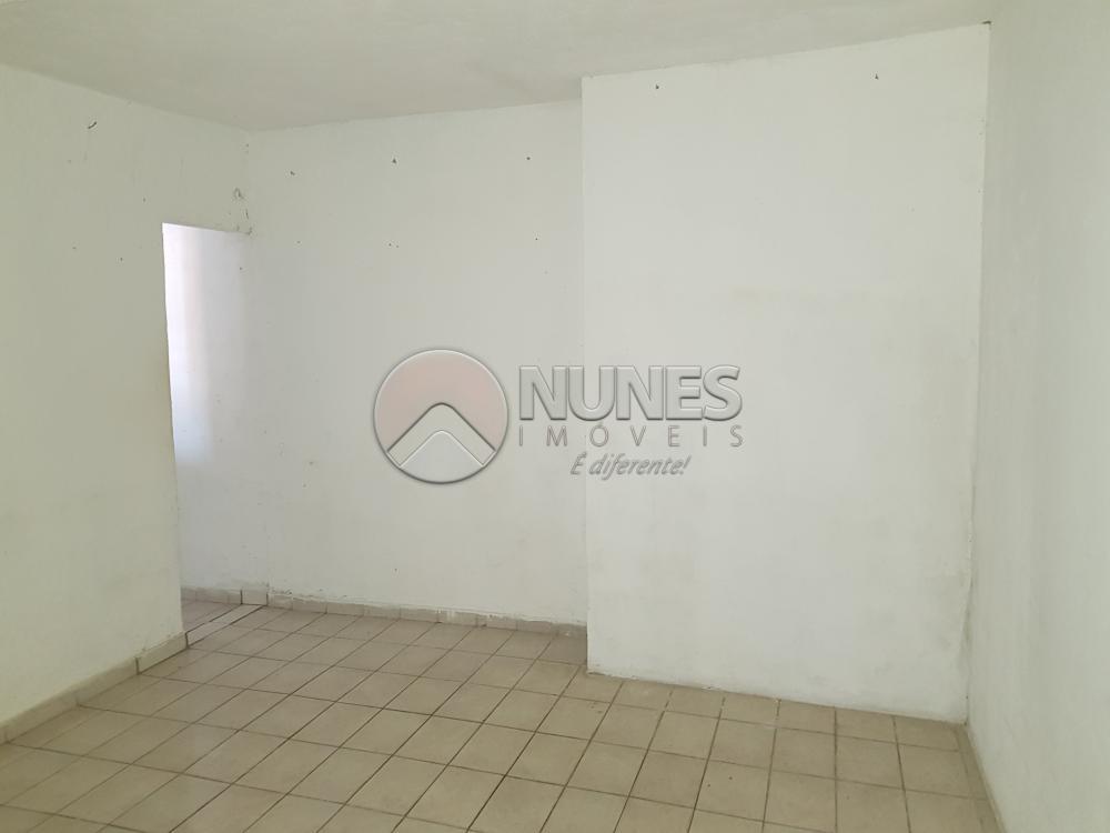 Alugar Casa / Assobradada em Itapevi apenas R$ 750,00 - Foto 11