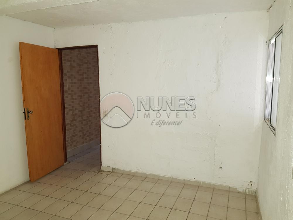 Alugar Casa / Assobradada em Itapevi apenas R$ 750,00 - Foto 12