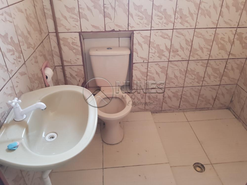 Alugar Casa / Assobradada em Itapevi apenas R$ 750,00 - Foto 15