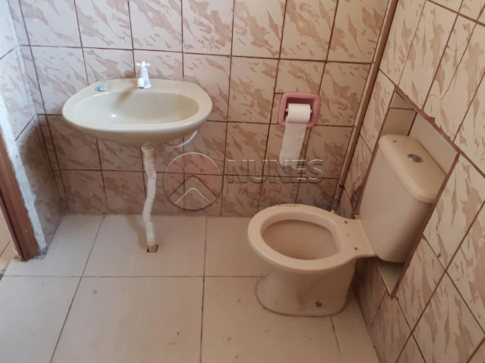 Alugar Casa / Assobradada em Itapevi apenas R$ 750,00 - Foto 16
