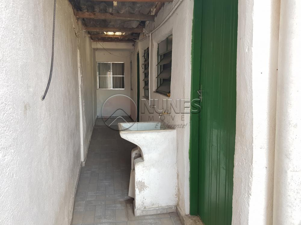 Alugar Casa / Assobradada em Itapevi apenas R$ 750,00 - Foto 17