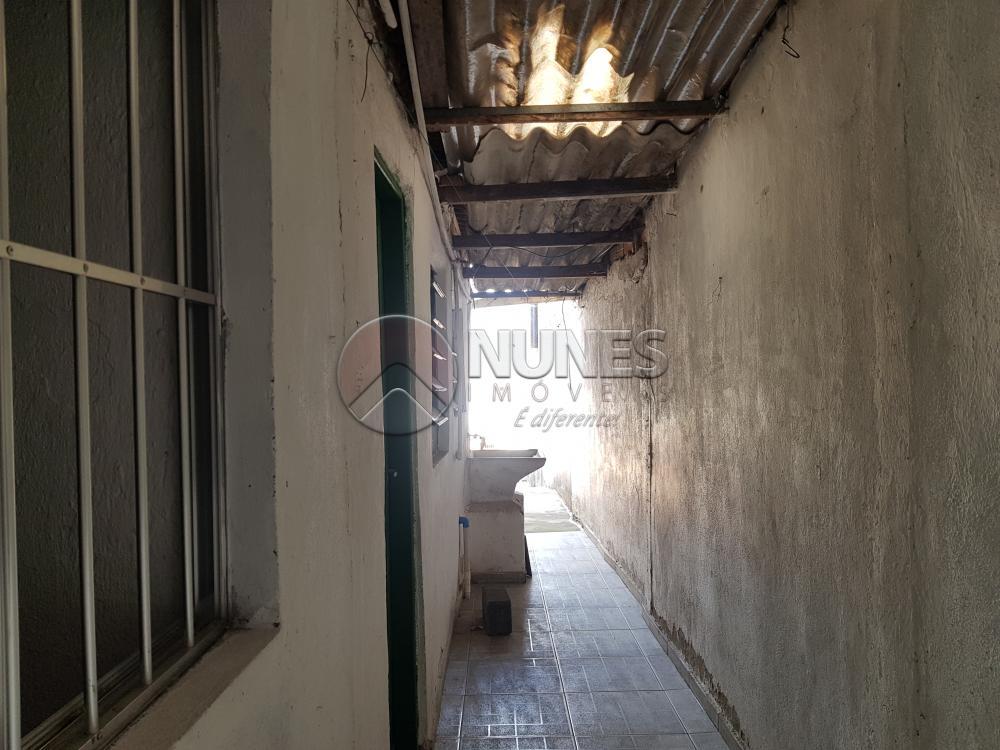 Alugar Casa / Assobradada em Itapevi apenas R$ 750,00 - Foto 18