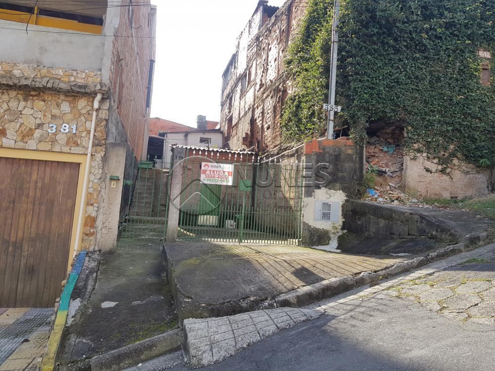 Alugar Casa / Assobradada em Itapevi apenas R$ 750,00 - Foto 19
