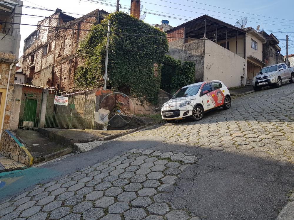Alugar Casa / Assobradada em Itapevi apenas R$ 750,00 - Foto 20