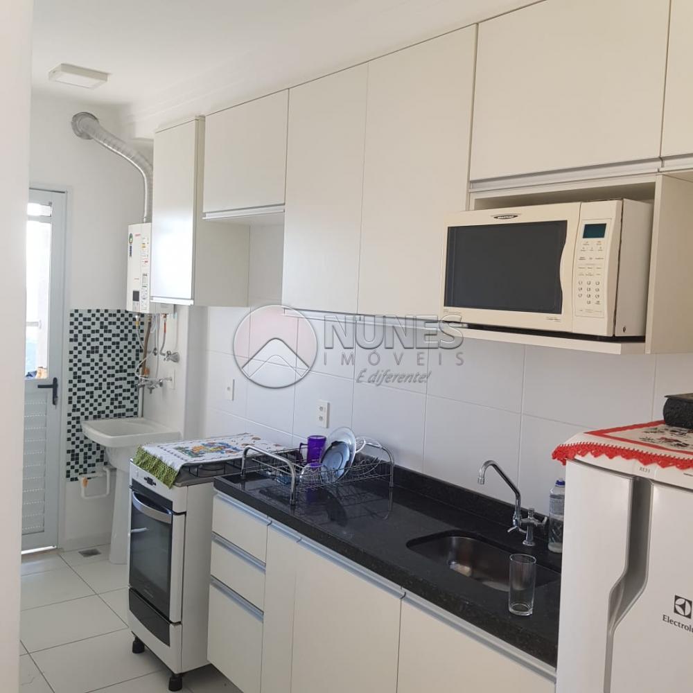 Comprar Apartamento / Padrão em Osasco apenas R$ 550.000,00 - Foto 1