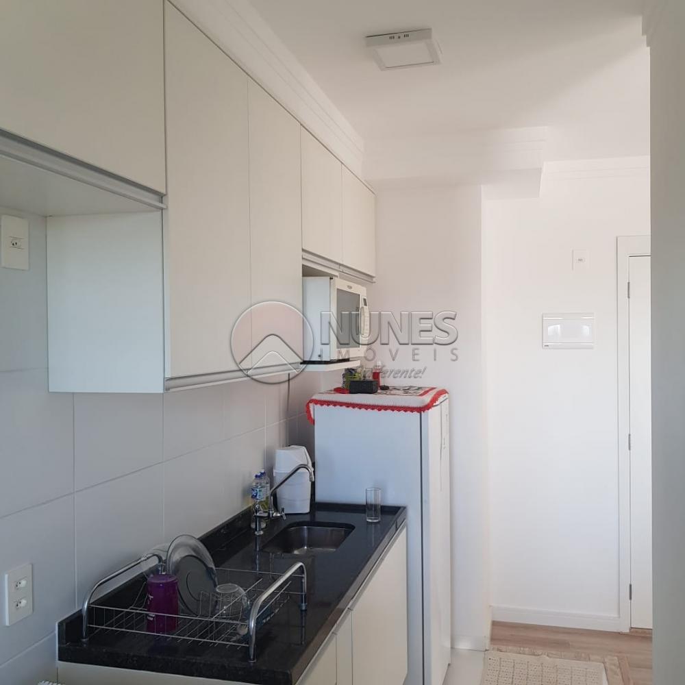 Comprar Apartamento / Padrão em Osasco apenas R$ 550.000,00 - Foto 2