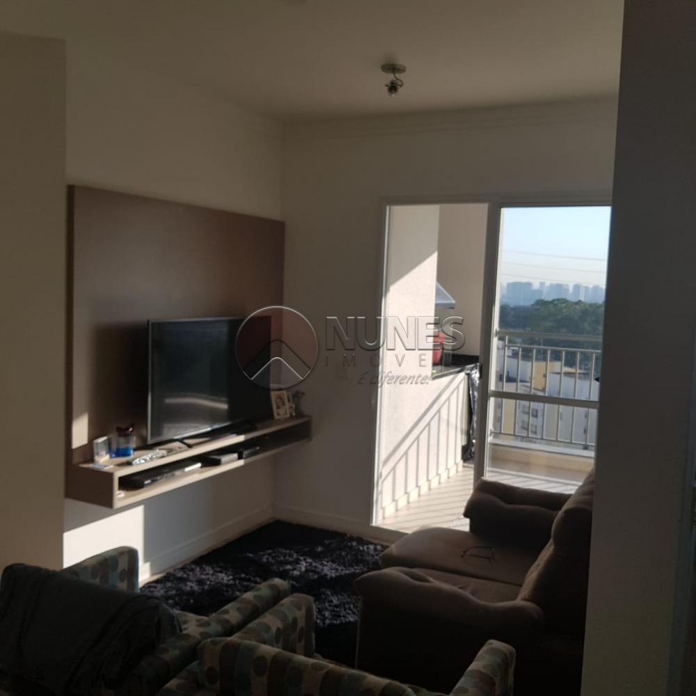 Comprar Apartamento / Padrão em Osasco apenas R$ 550.000,00 - Foto 4