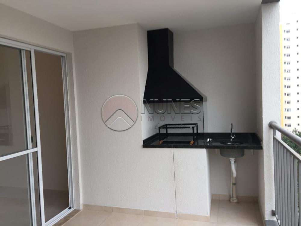 Comprar Apartamento / Padrão em Osasco apenas R$ 550.000,00 - Foto 7