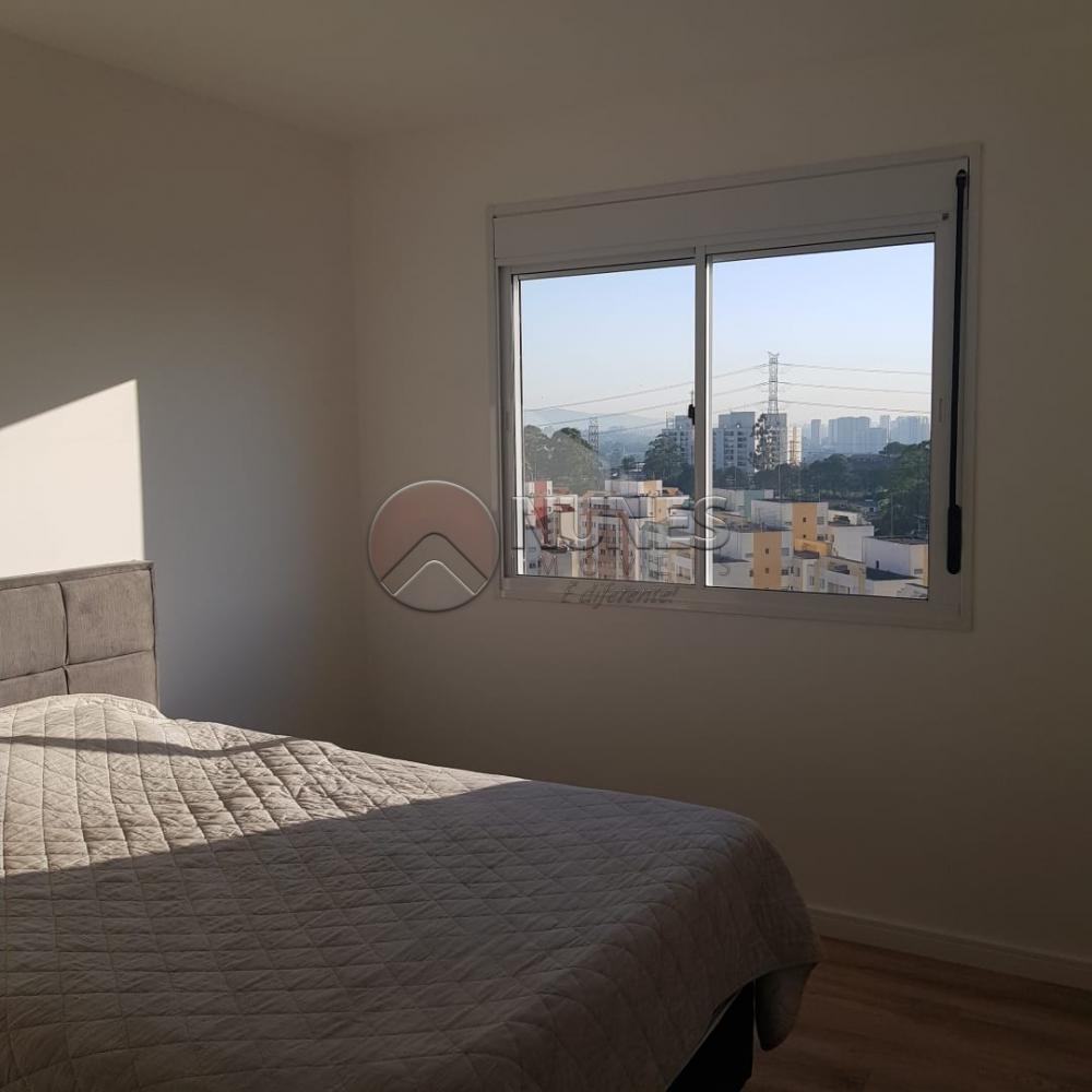 Comprar Apartamento / Padrão em Osasco apenas R$ 550.000,00 - Foto 12