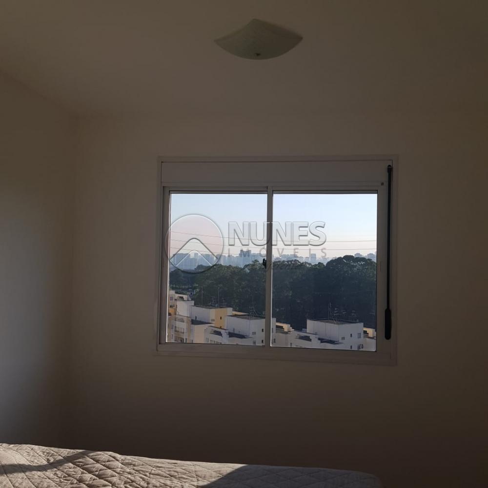 Comprar Apartamento / Padrão em Osasco apenas R$ 550.000,00 - Foto 20