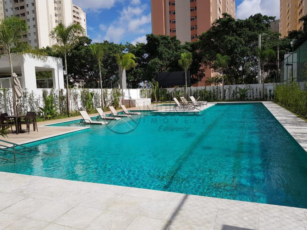Comprar Apartamento / Padrão em Osasco apenas R$ 550.000,00 - Foto 21