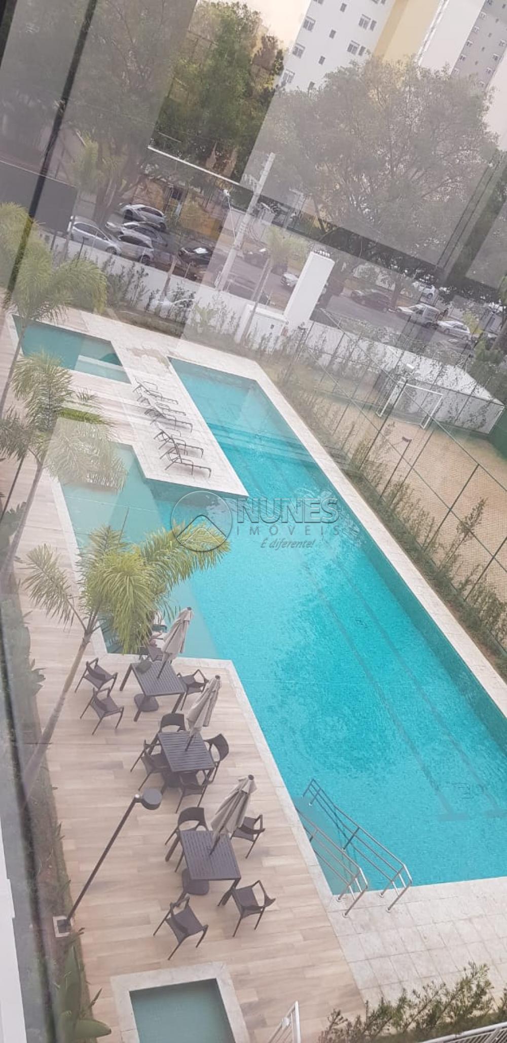 Comprar Apartamento / Padrão em Osasco apenas R$ 550.000,00 - Foto 22