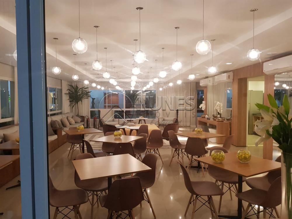 Comprar Apartamento / Padrão em Osasco apenas R$ 550.000,00 - Foto 23