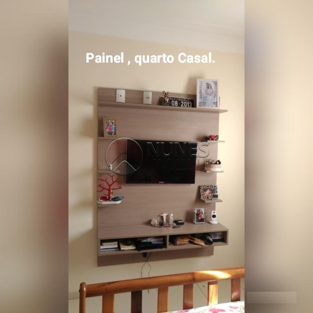 Comprar Casa / Sobrado em Condominio em Osasco apenas R$ 375.000,00 - Foto 2