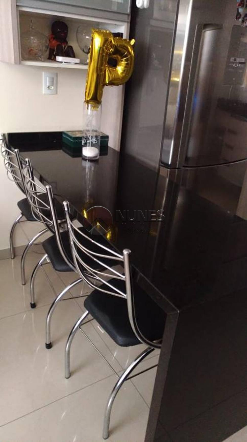Comprar Casa / Sobrado em Condominio em Osasco apenas R$ 375.000,00 - Foto 5