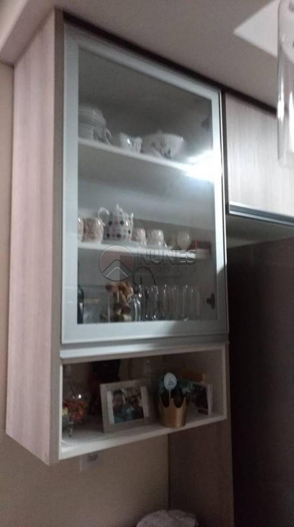 Comprar Casa / Sobrado em Condominio em Osasco apenas R$ 375.000,00 - Foto 6