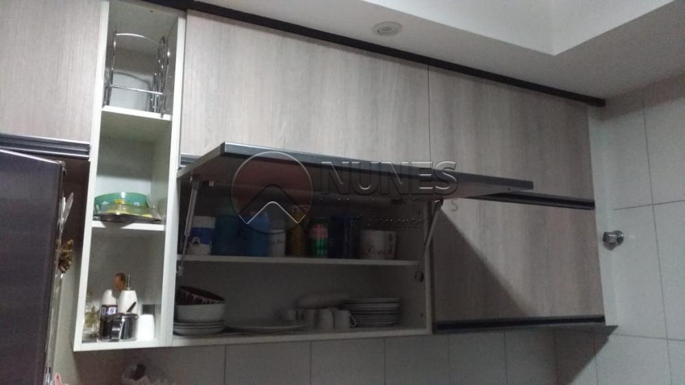 Comprar Casa / Sobrado em Condominio em Osasco apenas R$ 375.000,00 - Foto 9