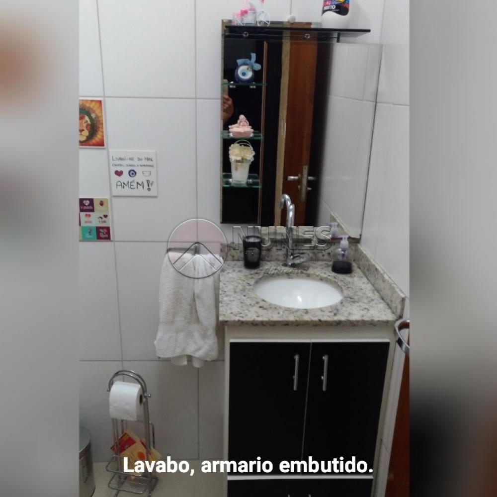 Comprar Casa / Sobrado em Condominio em Osasco apenas R$ 375.000,00 - Foto 10