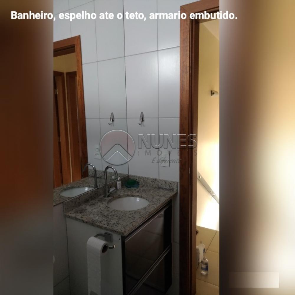 Comprar Casa / Sobrado em Condominio em Osasco apenas R$ 375.000,00 - Foto 11