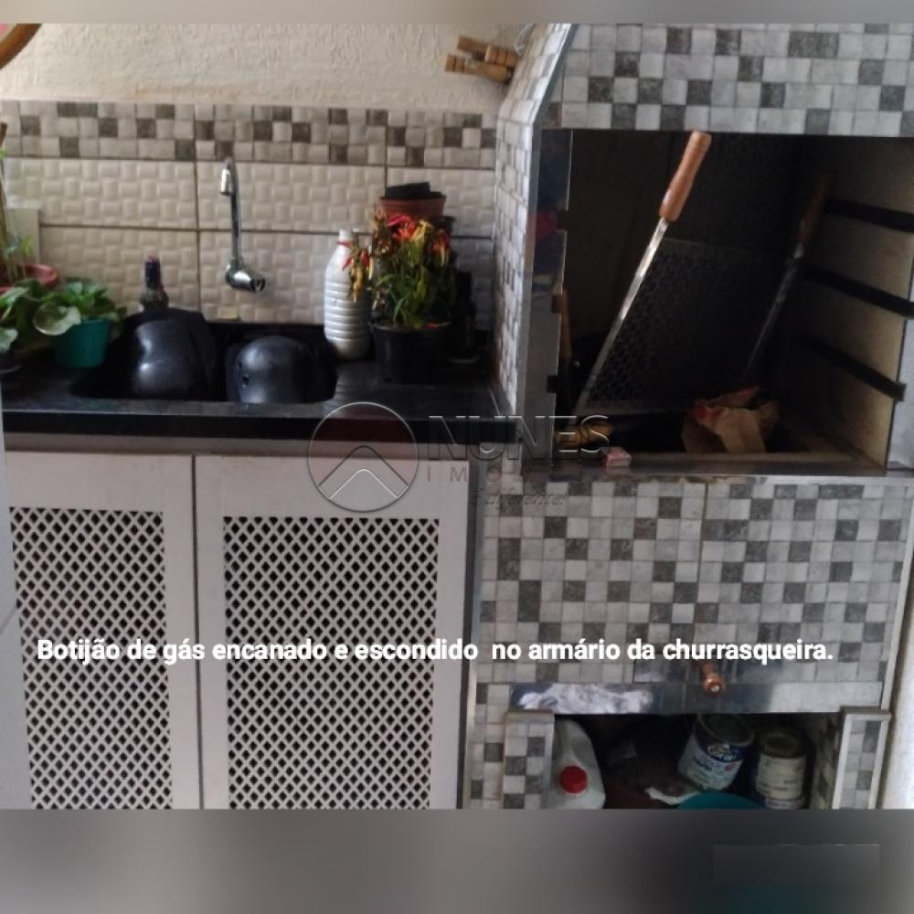 Comprar Casa / Sobrado em Condominio em Osasco apenas R$ 375.000,00 - Foto 12